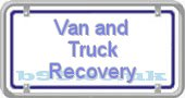 van-and-truck-recovery.b99.co.uk